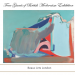 four giants of british modernism Fine Arts: Four Giants of British Modernism On Exhibit at Beaux Arts London - EAT LOVE SAVOR International luxury lifestyle magazine and bookazines