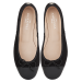 600x6001 Discover Josefinas Portugal Burel Couture: The first ballerina flats made of sustainable wool - EAT LOVE SAVOR International luxury lifestyle magazine and bookazines