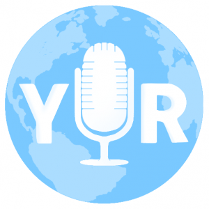 YIR yachting international radio Logo1 Luxury Insider with Sarah Colbon : Adapting to Change with Guest Richard Crawford Host of Leave No Trace - EAT LOVE SAVOR International luxury lifestyle magazine and bookazines