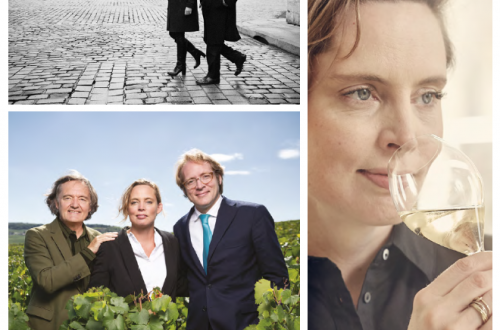 taittinger champagne family Taittinger Champagne, Authenticity and Excellence Across Generations - EAT LOVE SAVOR International luxury lifestyle magazine and bookazines