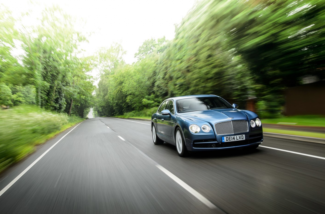 bentley certified programme Setting the Standard for Pre Owned Luxury Cars: 'Certified by Bentley' Programme EAT LOVE SAVOR International luxury lifestyle magazine and bookazines