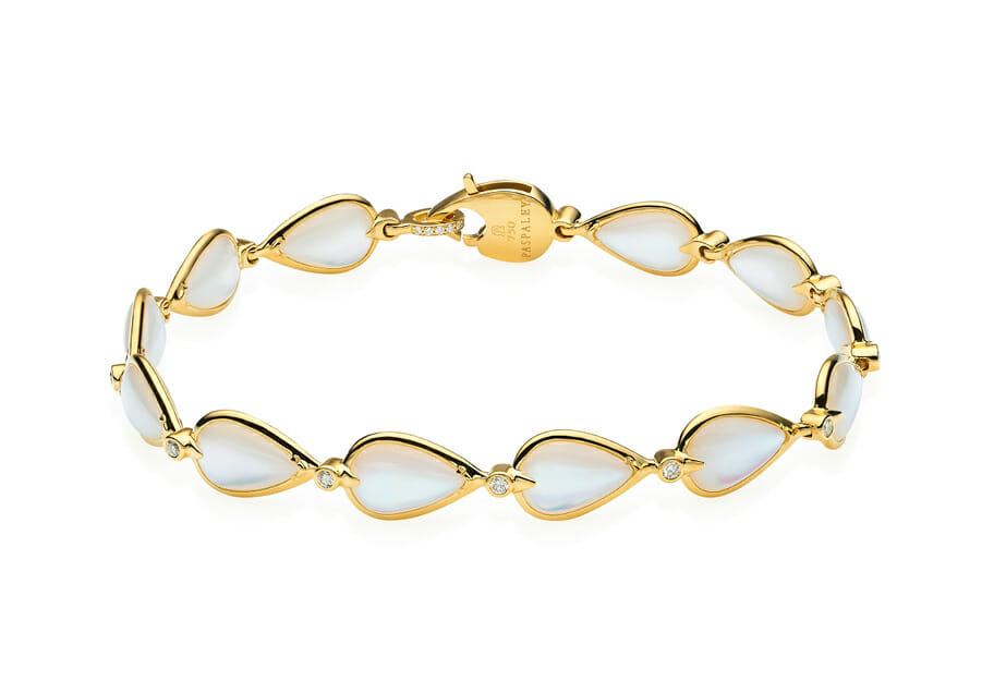paspaley w15b02y maxima bracelet yellow gold related