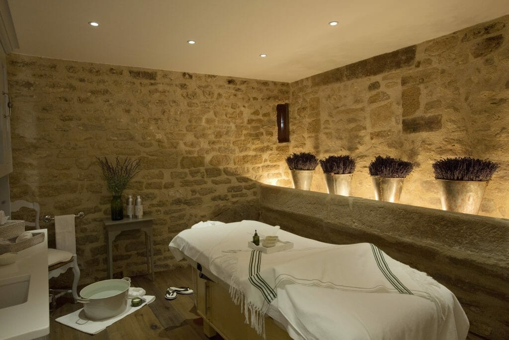 CMOIRENC ML7A6220 New Wellness Offerings at Hotel Crillon Le Brave in France - EAT LOVE SAVOR International luxury lifestyle magazine and bookazines
