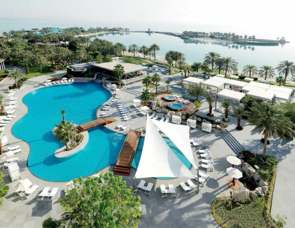 ritz carlton bahrain RCBAHRA 00198 new Luxury Learning Escapes with a Difference - EAT LOVE SAVOR International luxury lifestyle magazine and bookazines