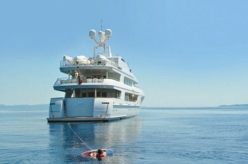 yotha yacht charterjpg Discover YOTHA Improved Digital Negotiations on Charter Fees - EAT LOVE SAVOR International luxury lifestyle magazine and bookazines