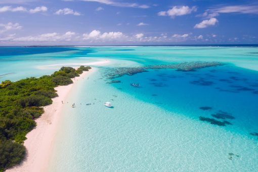 Maldives Discovering Paradise and a pampering yacht charter vacation in Maldives - EAT LOVE SAVOR International luxury lifestyle magazine and bookazines