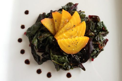 Beets Balsamic1 1024x768