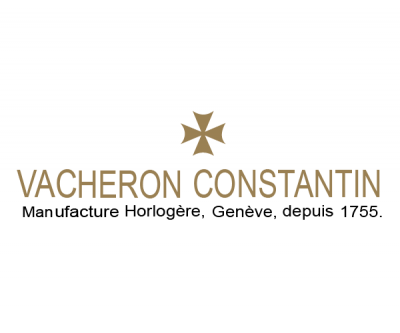 LogoVacheronConstantin 01 The Masterful 100: Top 100 Luxury Experts and Brands List - EAT LOVE SAVOR International luxury lifestyle magazine and bookazines