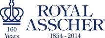 ROYAL ASSCHER LOGO The Masterful 100: Top 100 Luxury Experts and Brands List EAT LOVE SAVOR International luxury lifestyle magazine and bookazines