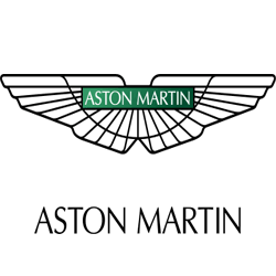 aston martin logo The Masterful 100: Top 100 Luxury Experts and Brands List - EAT LOVE SAVOR International luxury lifestyle magazine and bookazines