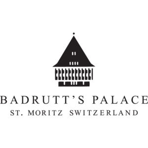 badrutts palace hotel logo The Masterful 100: Top 100 Luxury Experts and Brands List - EAT LOVE SAVOR International luxury lifestyle magazine and bookazines