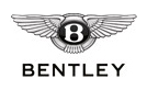 bentley logo The Masterful 100: Top 100 Luxury Experts and Brands List - EAT LOVE SAVOR International luxury lifestyle magazine and bookazines