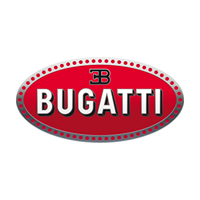 bugatti logo The Masterful 100: Top 100 Luxury Experts and Brands List - EAT LOVE SAVOR International luxury lifestyle magazine and bookazines