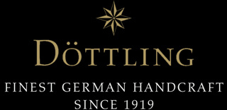 doettling logo The Masterful 100: Top 100 Luxury Experts and Brands List - EAT LOVE SAVOR International luxury lifestyle magazine and bookazines