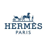 hermes logo The Masterful 100: Top 100 Luxury Experts and Brands List EAT LOVE SAVOR International luxury lifestyle magazine and bookazines