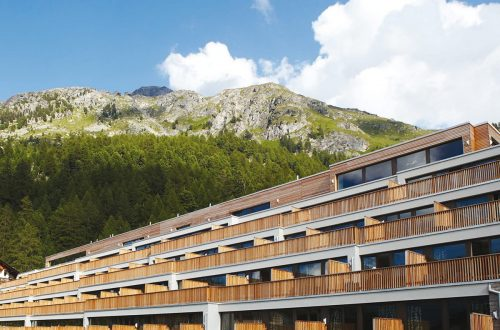 nina alpina hotel summer 01 1 ESCAPE: Nira Hotels & Resorts, Luxury and Spectacular Views in Switzerland EAT LOVE SAVOR International luxury lifestyle magazine and bookazines