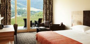 nira alpina design hotel stmoritz silvaplana 7 ESCAPE: Nira Hotels & Resorts, Luxury and Spectacular Views in Switzerland - EAT LOVE SAVOR International luxury lifestyle magazine and bookazines
