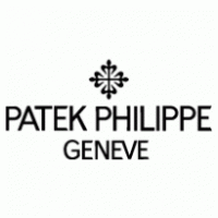 patek philippe logo The Masterful 100: Top 100 Luxury Experts and Brands List - EAT LOVE SAVOR International luxury lifestyle magazine and bookazines