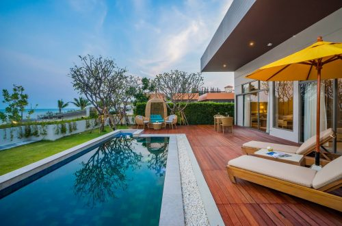 re Ananda Hua Hin Villa Banner 1 Luxury Escapes: Ananda Hua Hin Launches with Elite Beachfront Pool Villa Collection EAT LOVE SAVOR International luxury lifestyle magazine and bookazines