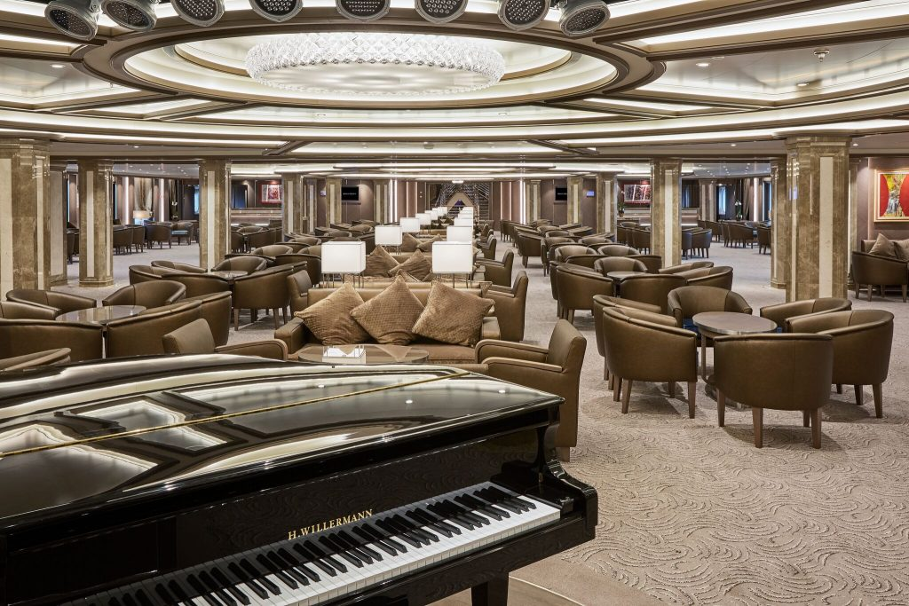 silver muse piano lounge - eat love savor luxury lifestyle magazine
