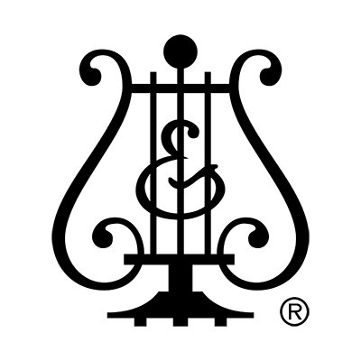 steinway piano logo The Masterful 100: Top 100 Luxury Experts and Brands List - EAT LOVE SAVOR International luxury lifestyle magazine and bookazines