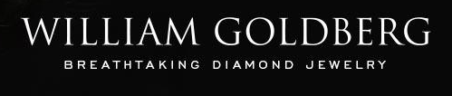 william goldberg diamonds logo The Masterful 100: Top 100 Luxury Experts and Brands List - EAT LOVE SAVOR International luxury lifestyle magazine and bookazines
