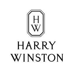 winston logo lg The Masterful 100: Top 100 Luxury Experts and Brands List - EAT LOVE SAVOR International luxury lifestyle magazine and bookazines