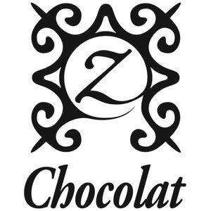 zchocolat.com logo The Masterful 100: Top 100 Luxury Experts and Brands List EAT LOVE SAVOR International luxury lifestyle magazine and bookazines